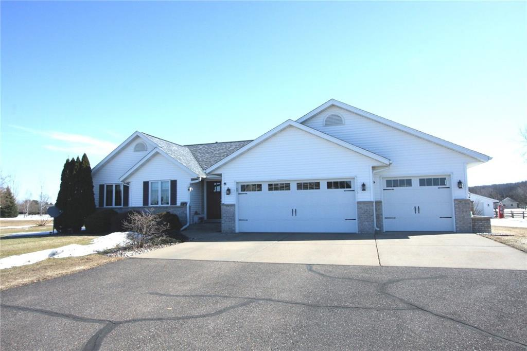 4723 145th Street, Chippewa Falls, WI